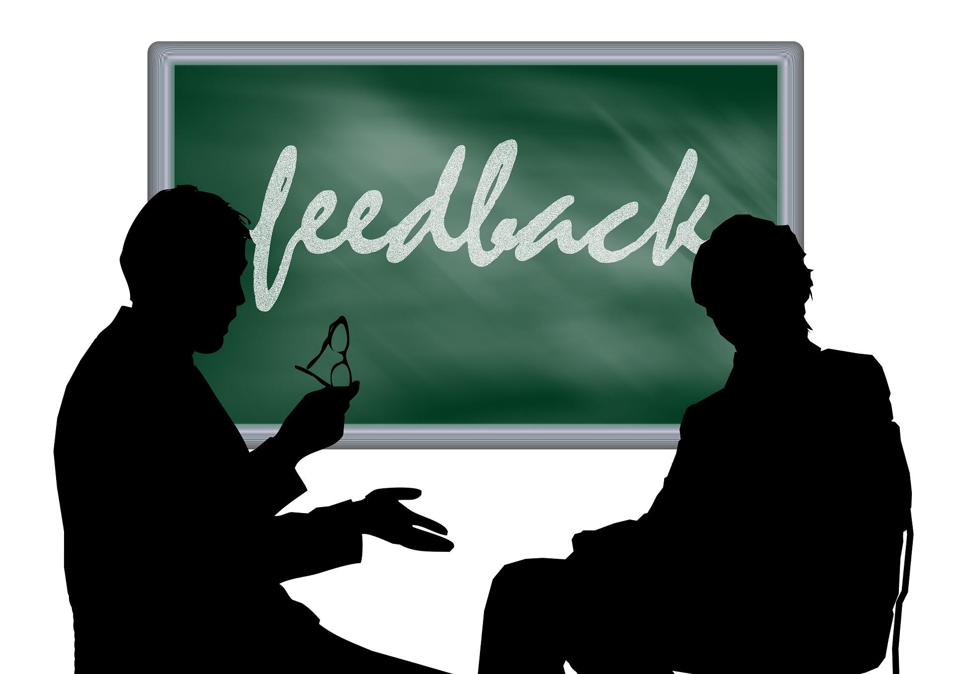 feedback-796135_1920